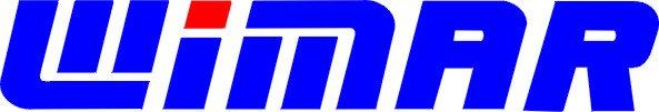 logo_wimar_bogusia.jpg